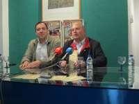 El PSOE cree que Felgueres incumple las obligaciones de sus cargos