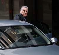 La Audiencia Nacional confirma la fianza de 43 millones para Bárcenas porque existen