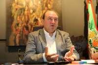 Ortuzar pide al Gobierno y a ETA movimientos porque se está en