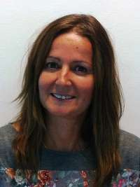 Filipa Fontes, nombrada directora de marketing de Inter Ikea Centre Group España y Portugal