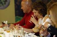 El Cabildo de Tenerife convoca una nueva edición del Concurso Regional de Mieles