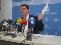 El gobierno local destaca que las cuentas tienen una partida de 5,5 millones que destinará al CEFC