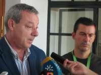 PSOE-A confía en que IULV-CA sea