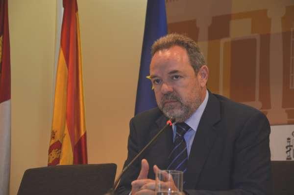 La construcción del ATC en Villar de Cañas (Cuenca) recibirá 120 millones de euros