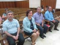 El exalcalde de Fuente Palmera (PSOE) recurrirá la sentencia que le condena a dos años de prisión