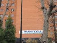 CC.OO cifra en más de 200 camas clausuradas y 300 puestos de trabajo menos en los hospitales de CyL