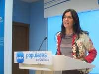 El PPdeG destaca que Galicia recibe de los presupuestos