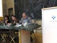Sanidad crea el primer biobanco de Asturias para obtener, custodiar y ceder muestras humanas