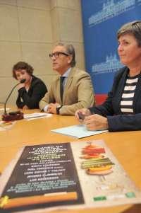 Posadas celebra la segunda edición del Tapeo de Cultura con propuestas interesantes y novedosas