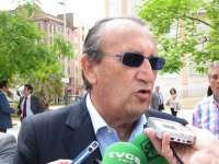 Carlos Fabra, a juicio desde este miércoles por el 'caso Naranjax' en el que se enfrenta a 13 de cárcel