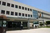 Melilla se hará cargo del copago hospitalario e Imbroda lo tacha de