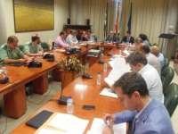 Agricultura presenta al Consejo Regional de Caza el borrador de la orden para homologar la licencia a 18 países y 7 CCAA