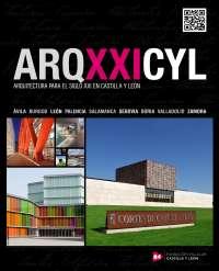 Ávila acoge una exposición sobre 25 edificios emblemáticos de CyL representativos de la arquitectura actual