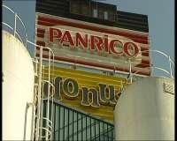 (Ampl) Panrico presenta el preconcurso de acreedores