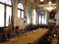 Más de 120 municipios participarán en el encuentro  de Greencities & Sostenibilidad y Foro Tikal