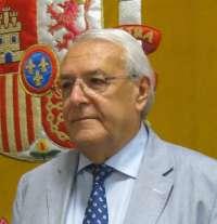 Hernández Mollar destaca que Málaga es la cuarta provincia en inversión en aeropuertos