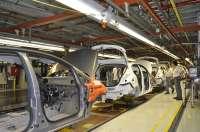 PSA y General Motors fabricarán monovolúmenes compactos en Figueruelas desde 2016