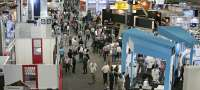 Osalan está presente en la Feria Internacional de la Maquinaria de Ocasión y Usada que se celebra en el BEC
