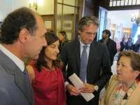 Farjas: Los 28 millones de los PGE para Valdecilla consignan de forma fehaciente el compromiso de Rajoy