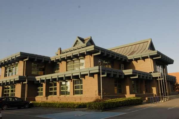 La UC se integra en el Centro Interuniversitario de Desarrollo (Cinda)