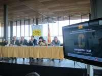 El Patronato de Turismo de la Diputación de Lleida anima al sector a crear nuevos productos