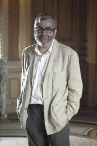 Muñoz Molina, Michael Haneke y Annie Leibovitz pronunciarán los discursos de los Príncipe de Asturias 2013