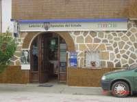 La Primitiva deja cerca de 20 millones de euros en La Abadilla de Cayón