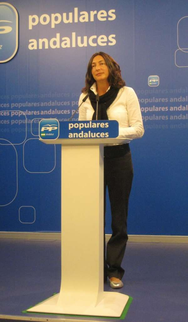 PP-A dice al PSOE-A que desde 2006 lleva presentando iniciativas para que los bienes de Malaya se reintegren a Marbella