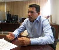 Ayuntamiento lamenta que Junta pida en los tribunales anular el plan de las 'tecnocasas' y exige una alternativa