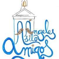 Organizan una gala en Madrid a beneficio del Asilo de los Ángeles, que contará con la actuación de Dani Rovira
