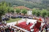 El calendario laboral de Cantabria para 2014 recupera fiesta de Santiago