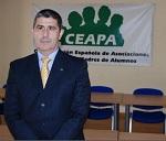 Presidente de Ceapa.