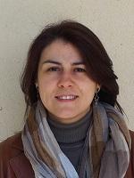 Mayte Jareño.