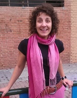 Patricia Santos
