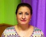 Rosa Mª Vélez.