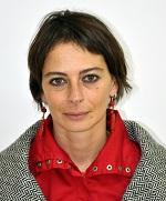 María Martín.