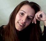 Sara Ubierna