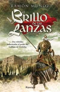 El escritor Ramón Muñoz invita a descubrir la rebeldía contra el poder del Califato