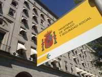 La Seguridad Social pierde en Galicia 352 afiliados extranjeros en septiembre y 3.386 en un año