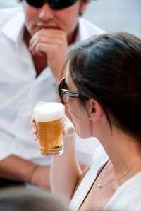 Un estudio concluye que el consumo moderado de cerveza puede mejorar la función cardíaca global tras sufrir un infarto