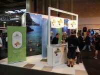 El turismo náutico atrae a Baleares alrededor de 450.000 turistas al año