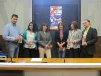 La Asociación Asperger de Asturias celebra un concierto solidario con motivo de su 10º aniversario