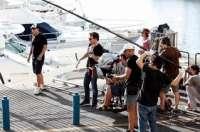 Canarias acoge el rodaje de la película 'La ignorancia de la sangre', de Manuel Gómez Pereira
