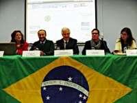 El secretario general de Educación destaca que la enseñanza del portugués es una