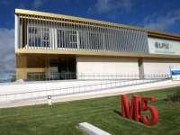 La USAL renueva la calificación de Campus de Excelencia Internacional con el español como