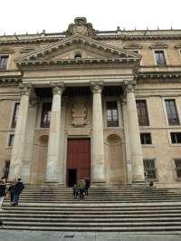 Salamanca se presenta con una oferta conjunta de patrimonio, cultura, gastronomía y naturaleza