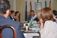 El Ayuntamiento de Palos baja impuestos como la recogida de residuos sólidos urbanos y la tasa de guardería
