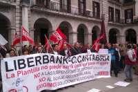 CISCA celebra la sentencia que anula el ERTE de Liberbank