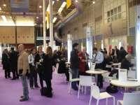 Extremadura participa junto a nueve CCAA en Intur, donde mil expositores expondrán su oferta desde este jueves