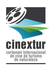 El Festival Cinextur selecciona las finalistas de las tres secciones oficiales entre 155 películas recibidas